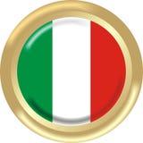 L'Italia illustrazione di stock