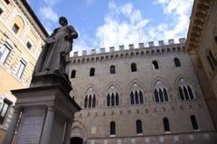 L'Italia Immagini Stock Libere da Diritti