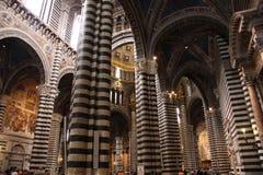 L'Italia Fotografia Stock
