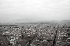 L'Italia Fotografie Stock Libere da Diritti