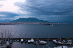 L'Italia Fotografie Stock