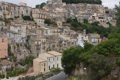 l'Italie âgée stupéfiante Photographie stock libre de droits