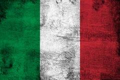 l'Italie illustration libre de droits