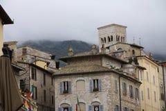l'Italie Photographie stock