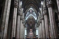 l'Italie Photo stock