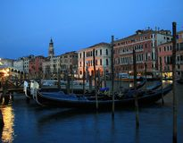 l'Italie Image libre de droits
