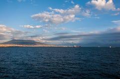 l'Italie photographie stock libre de droits