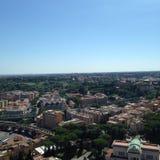 l'Italie Rome image stock