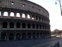 l'Italie Rome Image libre de droits