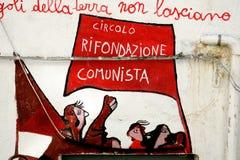 L'Italie, Sardaigne photos stock