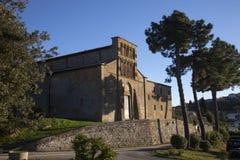 L'Italie, Toscane, Gambassi Terme, Florence photos libres de droits