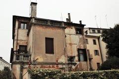 L'Italie, Trévise images libres de droits