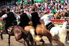 L'Italie, Trentino Alto Adige, images stock