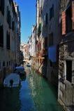 l'Italie Venise image libre de droits