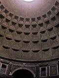 L'Italie, ville de Rome, Photographie stock