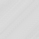 L?neas diagonales en el fondo blanco Modelo abstracto con las l?neas diagonales Ilustraci?n del vector stock de ilustración