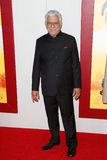 L'OM Puri Photos stock
