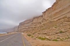 L'Oman fotografia stock
