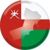 l'Oman illustration de vecteur