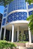 L ` Oreal Parijs hoofdkwartier in Melbourne Stock Afbeeldingen