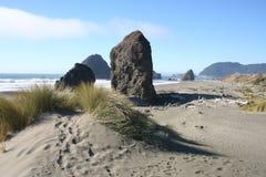 L'Oregon 13 fotografia stock libera da diritti