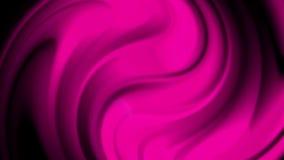 L?quido abstracto Fondo de la onda Lava, turr?n, caramelo, ?mbar, miel, aceite