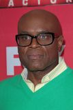 L.A. Reid,  Stock Photos