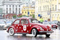 L U C Verzameling 2012 van het Weekend van Chopard de Klassieke Royalty-vrije Stock Foto's