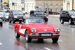 L U C Verzameling 2012 van het Weekend van Chopard de Klassieke Royalty-vrije Stock Fotografie