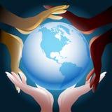 L'unité Image libre de droits