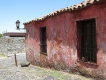 l'uruguay Photo libre de droits