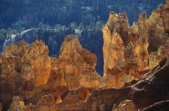 L'Utah Fotografie Stock