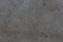 L'utilisation de fond de texture de route bétonnée d'asphalte pour retouchent et le matériel de texture d'édition ou de programme Images libres de droits