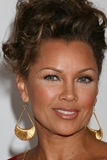 l vanessa Williams Obrazy Stock