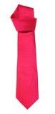 Laço cor-de-rosa Fotos de Stock Royalty Free
