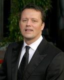 La 12ème guilde d'acteurs de cinéma annuelle de Stephen Culp attribue l'amphithéâtre Los Angeles, CA de tombeau le 29 janvier 2006 Photographie stock libre de droits