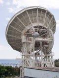 La antena Foto de archivo libre de regalías