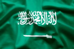 La Arabia Saudita libre illustration