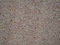La arena y la playa, perfeccionan para un fondo o un papel pintado imágenes de archivo libres de regalías