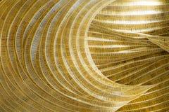 La artesanía de la rota del arte adorna el fondo del diseño del modelo Fotografía de archivo libre de regalías
