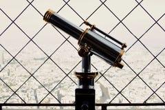 La-Ausflug Eiffel stockfotografie