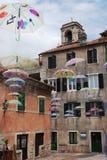 La bahía de Kotor en Montenegro fotografía de archivo