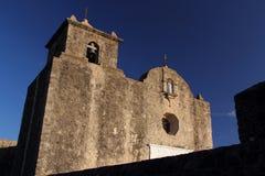 La Bahia van Presidio royalty-vrije stock fotografie
