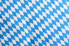 La Baviera Fotografie Stock