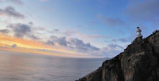 La beauté de l'île Photos stock