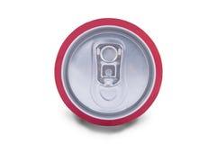 La bevanda può ombreggiare Fotografie Stock Libere da Diritti