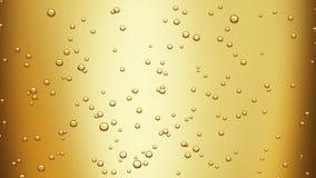 La birra bolle (ciclo senza cuciture) + alfa metallina