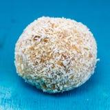 La bola india dulce Fotos de archivo
