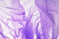 La bolsa de pl?stico Fondo del arte abstracto Textura pl?stica Fragmento de las ilustraciones Arte moderno Plantilla colorida par imágenes de archivo libres de regalías
