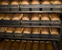 La boulangerie Images stock